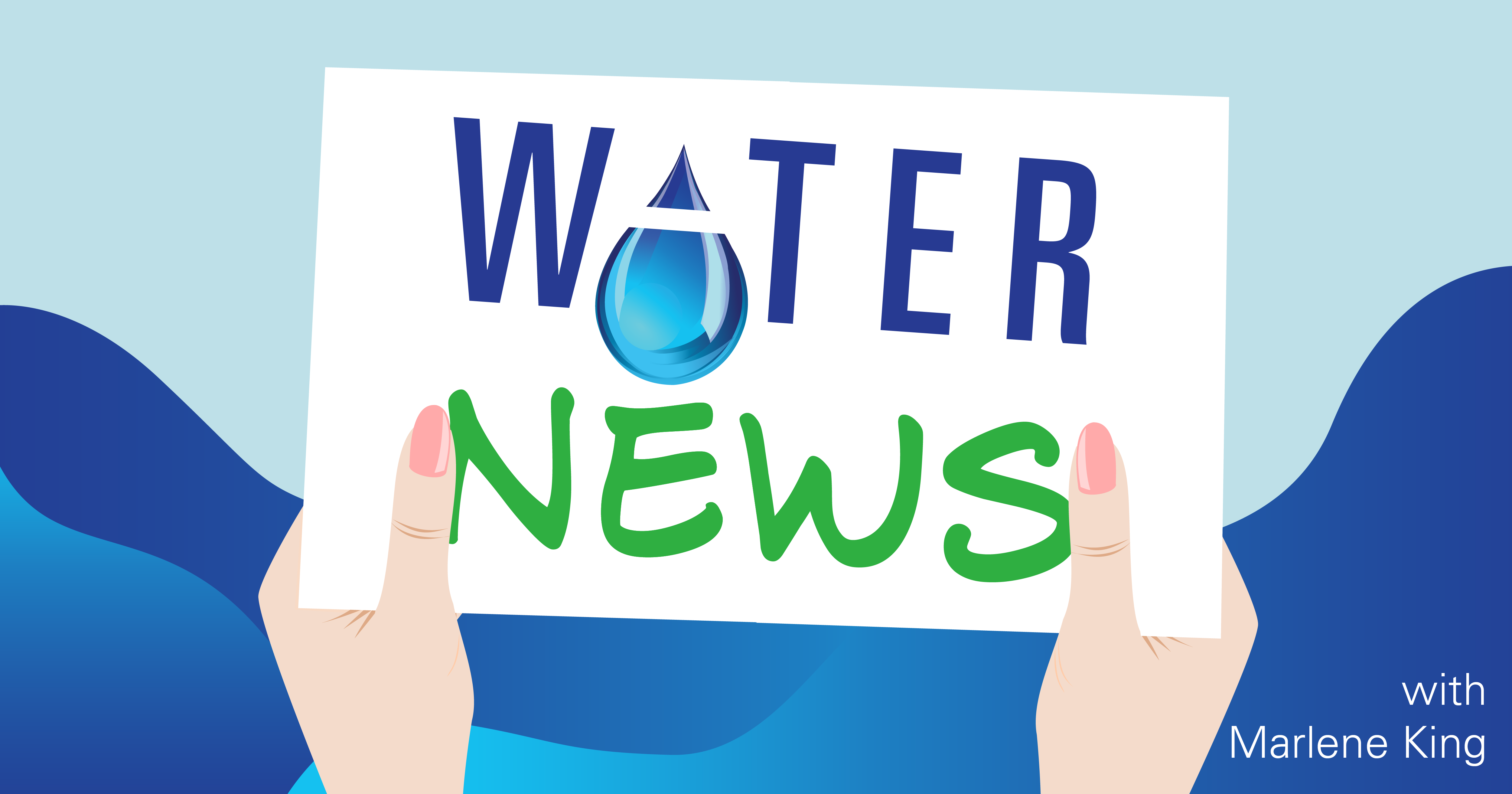 Water News: Former Gov  Brown, the DSOD, Lake Hodges, and