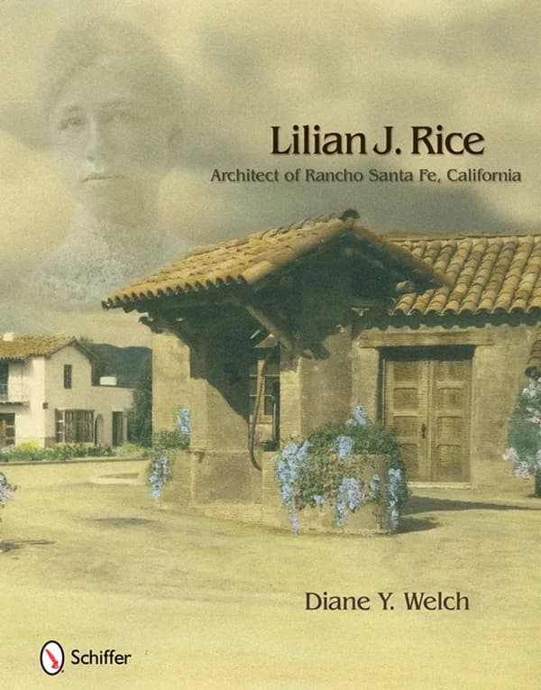 RSF Historical Society: Diane Welch